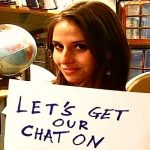 Do you know Chatroulettegirls Chat Website?