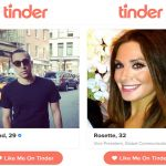 The Dating Chat Apps Taking On Tinder